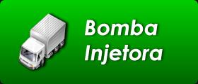 Bombas Injetoras