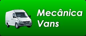 Mecânica de Vans