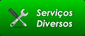 Serviços Diversos